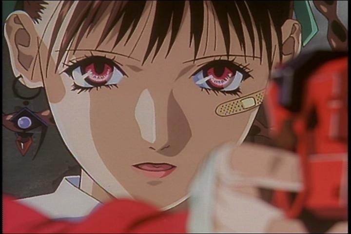 간호천사 리리카 sos | 애니메이션 갤러리 | 루리웹 모바일 | Anime