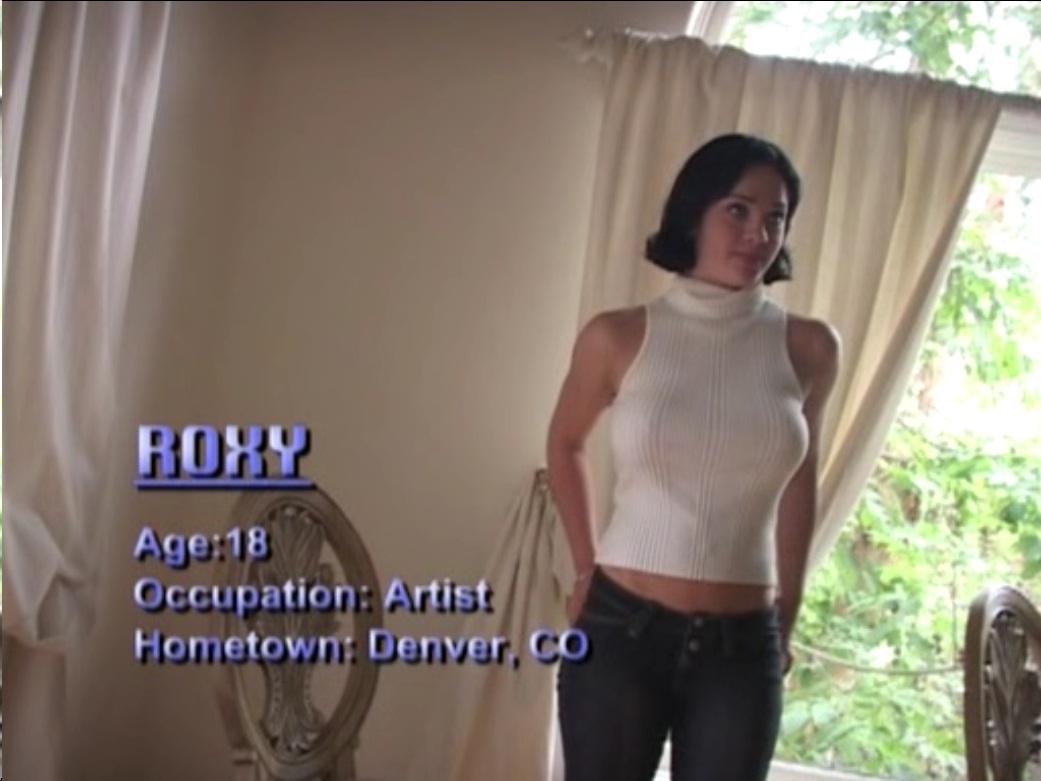 Hot moms sex video