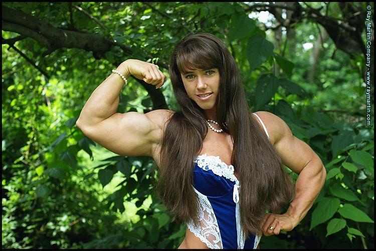 best steroids after shoulder surgery